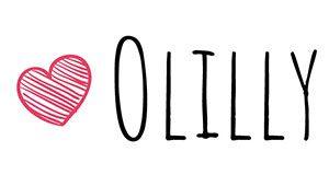Olilly - Housse de Chaises