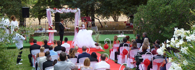 Accueil Ceremonie Laique
